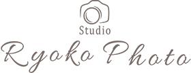 三重/多気(松阪)の一軒家貸切フォトスタジオ / Studio RYOKO PHOTO